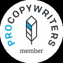 procopywriters member